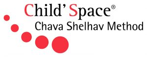 Child'Space Chava Shelhav methode